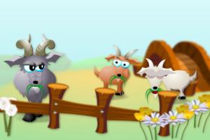 Billy Goats Gruff_01