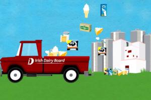 Irish-Dairy-Board_05