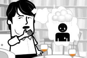 Stephen Fry - Video