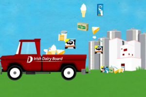 Irish-Dairy-Board_05