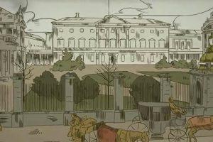 Oireachtas Library